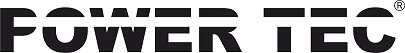 Powertec producent węzłów betoniarskich